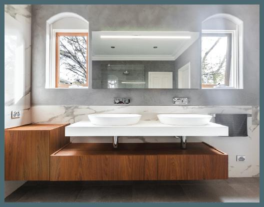 large-bathrooms_giovanni-giannaci-01