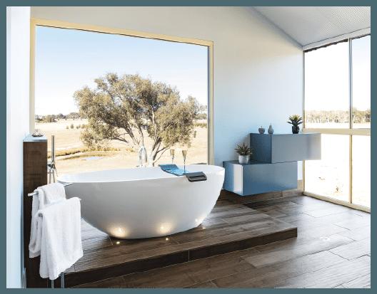 large-bathrooms_rainer-kwast-01