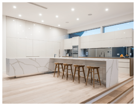 large-kitchens_katerina-slogrove-01