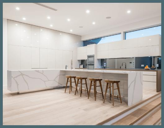large-kitchens_katerina-slogrove-01