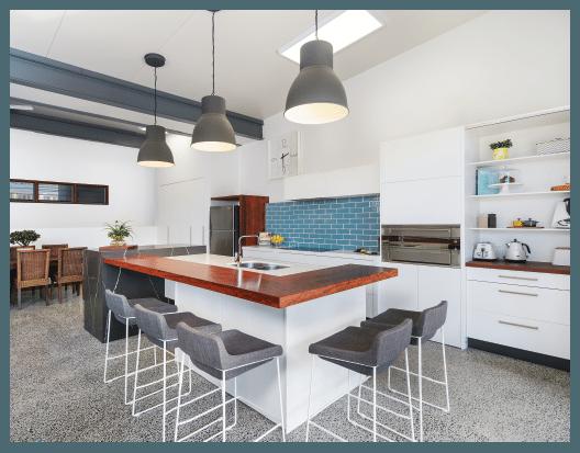 large-kitchens_michelle-burton-01