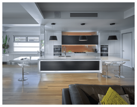 large-kitchens_paul-johns-01