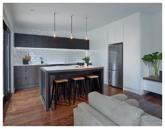 medium-kitchens_alex-norman-01
