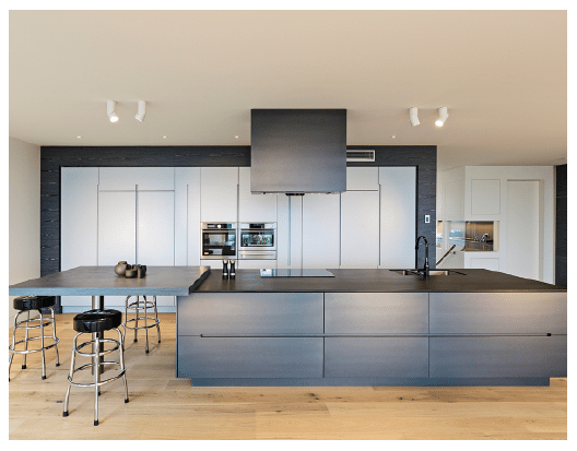 medium-kitchens_chris-arnold-01