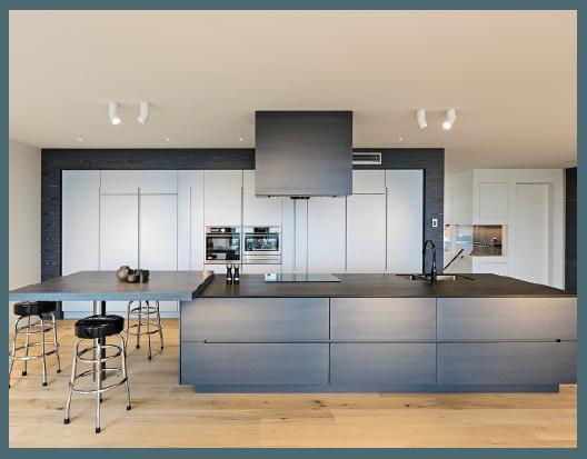 medium-kitchens_chris-arnold-01