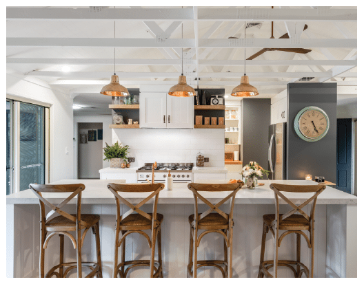 medium-kitchens_wayne-havenaar-01