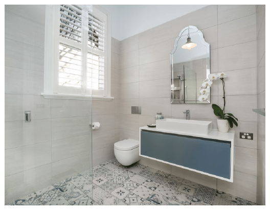 small-bathrooms_teresa-kleeman-01