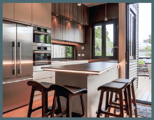 small-kitchens_frank-iaria-01