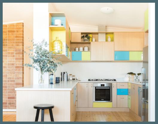 small-kitchens_nathan-wundersitz-01