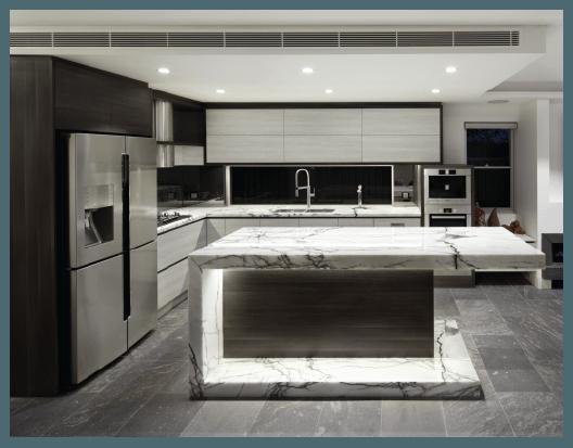 small-kitchens_paul-hutchison-01