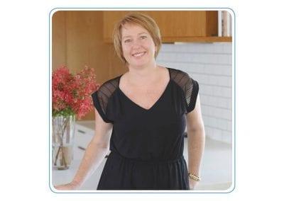 Estelle Cameron | Designtank