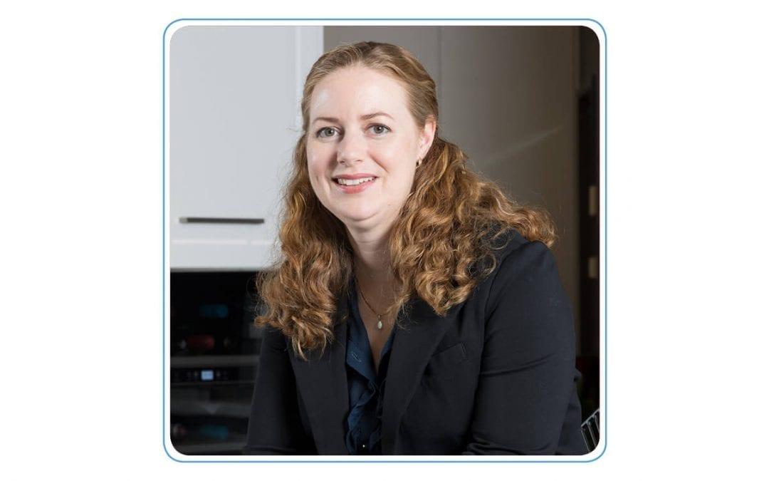 Nicole Walton | Kitchen Capital WA