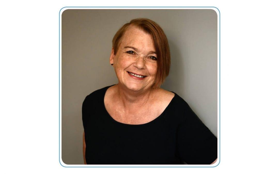 Susan Wasley CKD Au | The Kitchen Designer