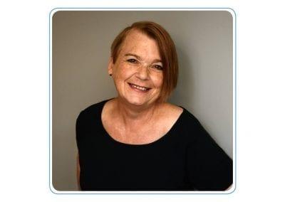 Susan Wasley CKD Au