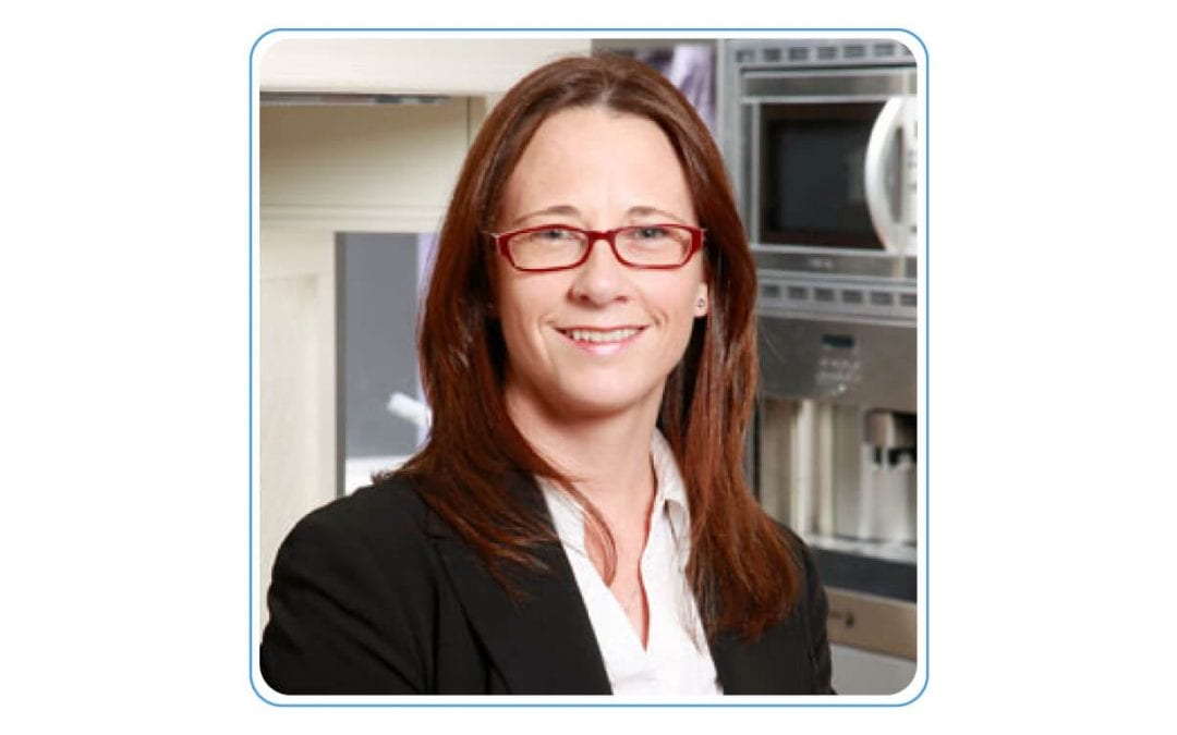 Shelley Fynn | Kitchen Capital WA Pty Ltd