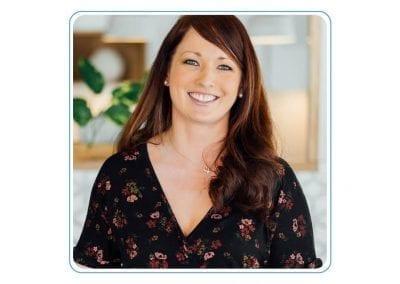 Anne Ellard | Kitchens by Kathie