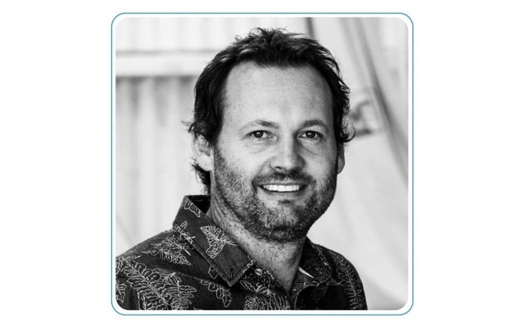 Nathan Wundersitz CKD Au | Space Craft Joinery