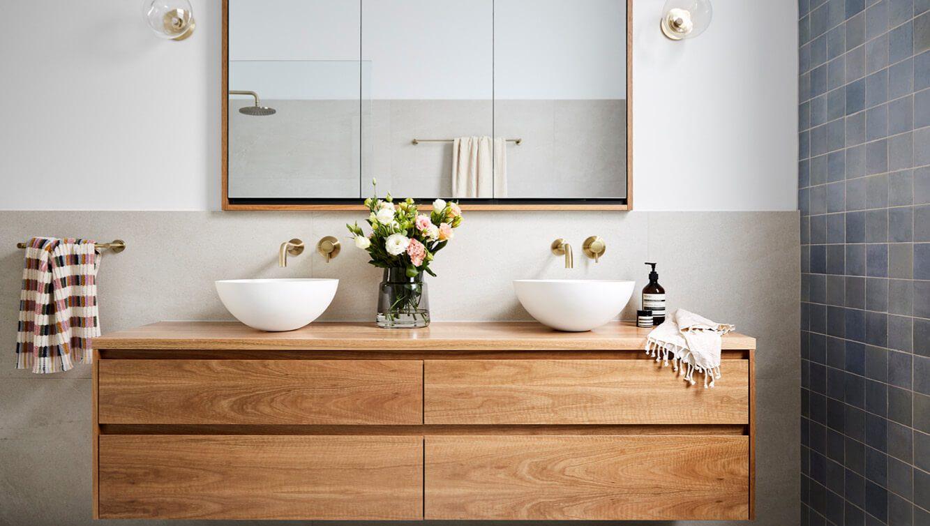 KBDi_Katherine Siketa_Bathroom_Landscape_1