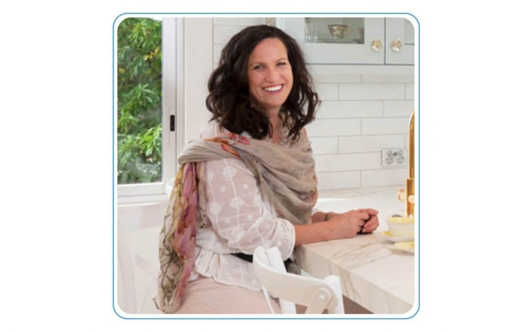 Sally Hart | Clever Closet Company