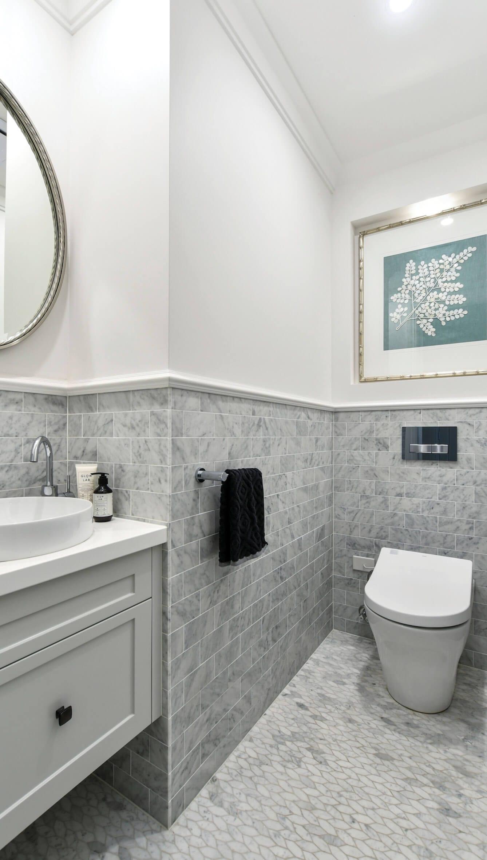 KBDi Robyn Cote_Bathroom_P_210421G