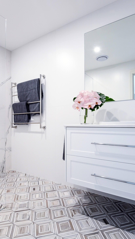 KBDi_Robyn Cote_Bathroom_P_210420A