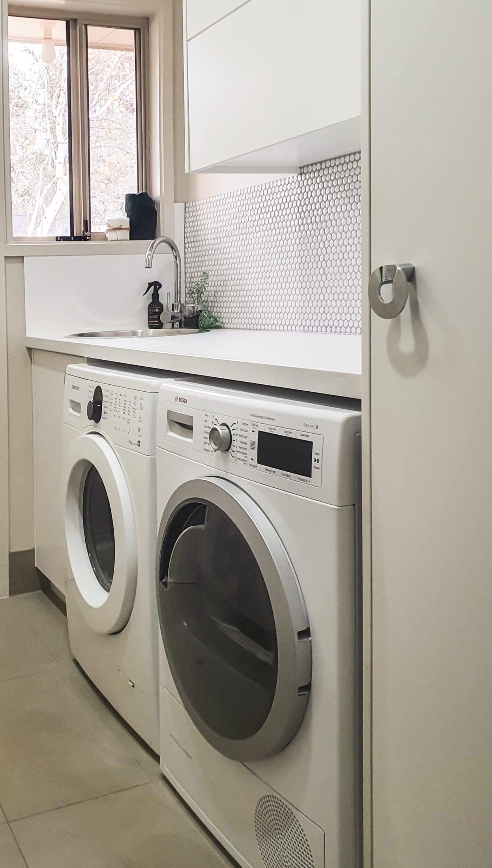 KBDi_Stephanie Webber_Laundry_Portrait