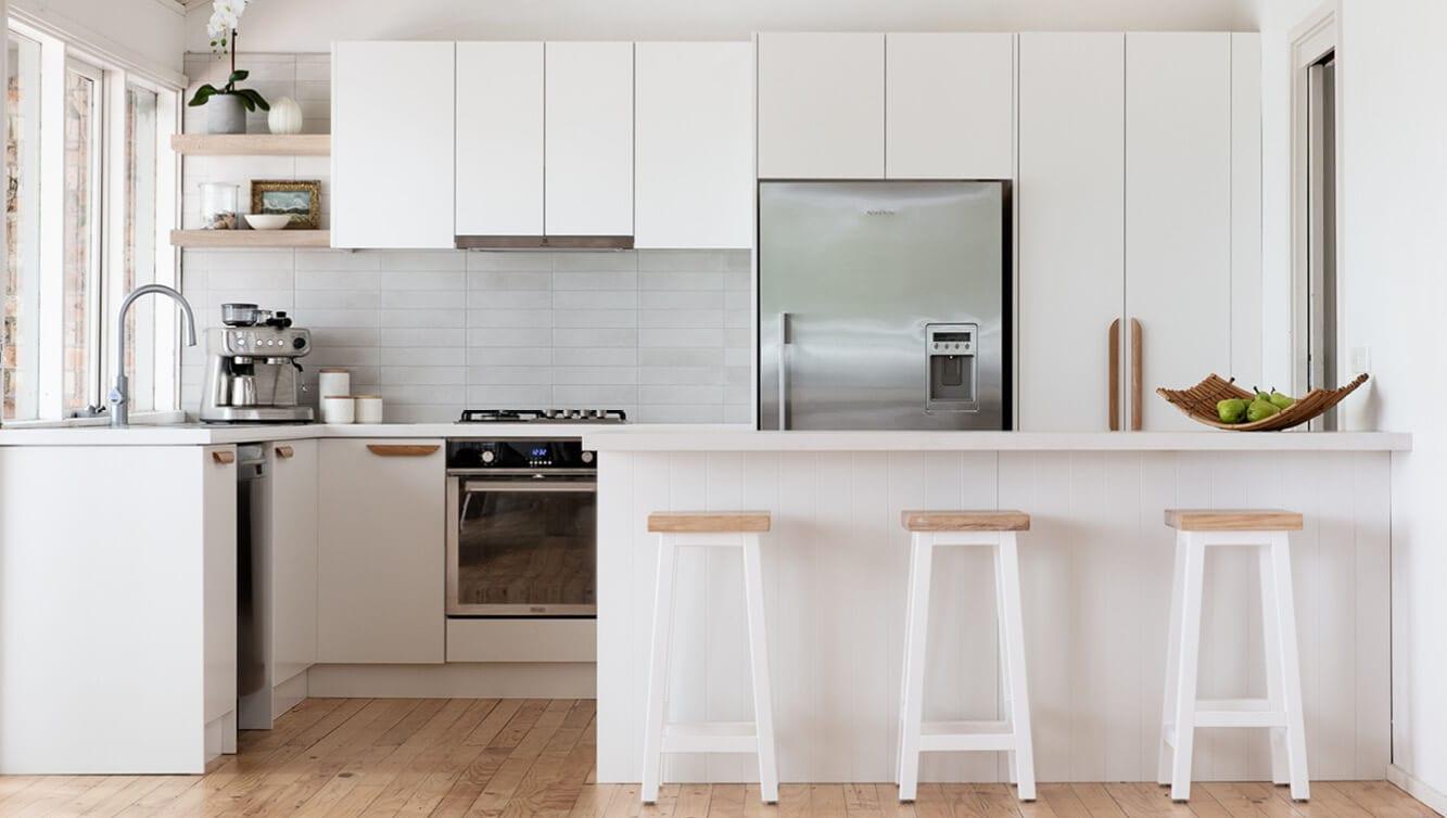 KBDi_Elissa Neufeld_Kitchen_Landscape_2