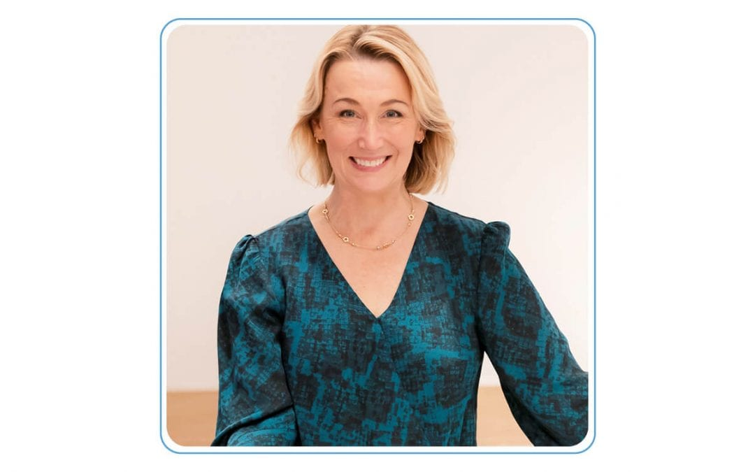 Sonja McAuliffe | Archertec Interiors