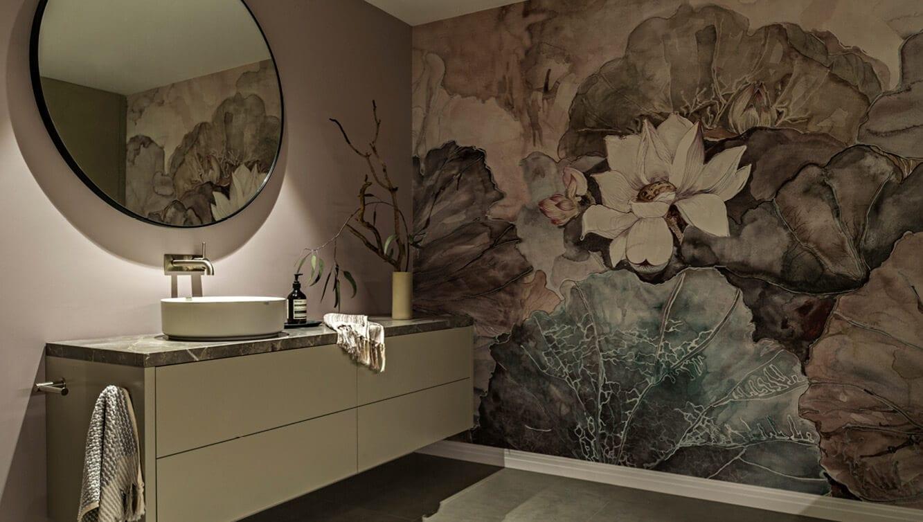 KBDi_Jack Avison_Bathroom_1