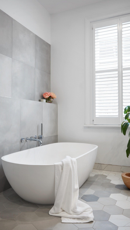 KBDi_Katherine Siketa_Bathroom_P_2