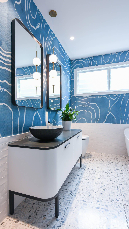 KBDi_Donna Allen_Bathroom_Portrait_4