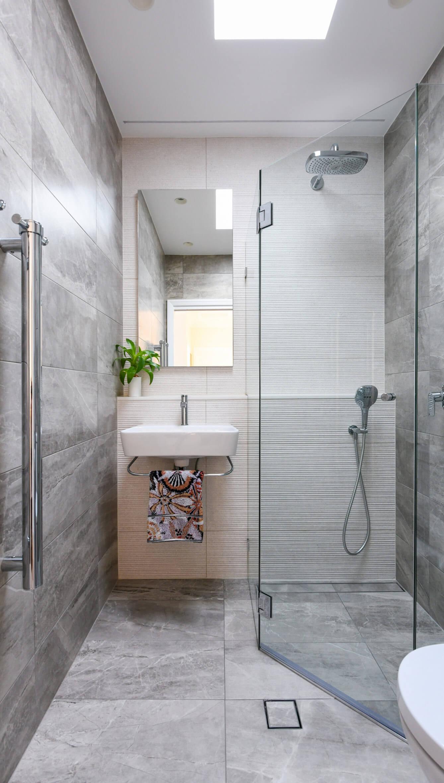 KBDi_Donna Allen_Bathroom_Portrait_5