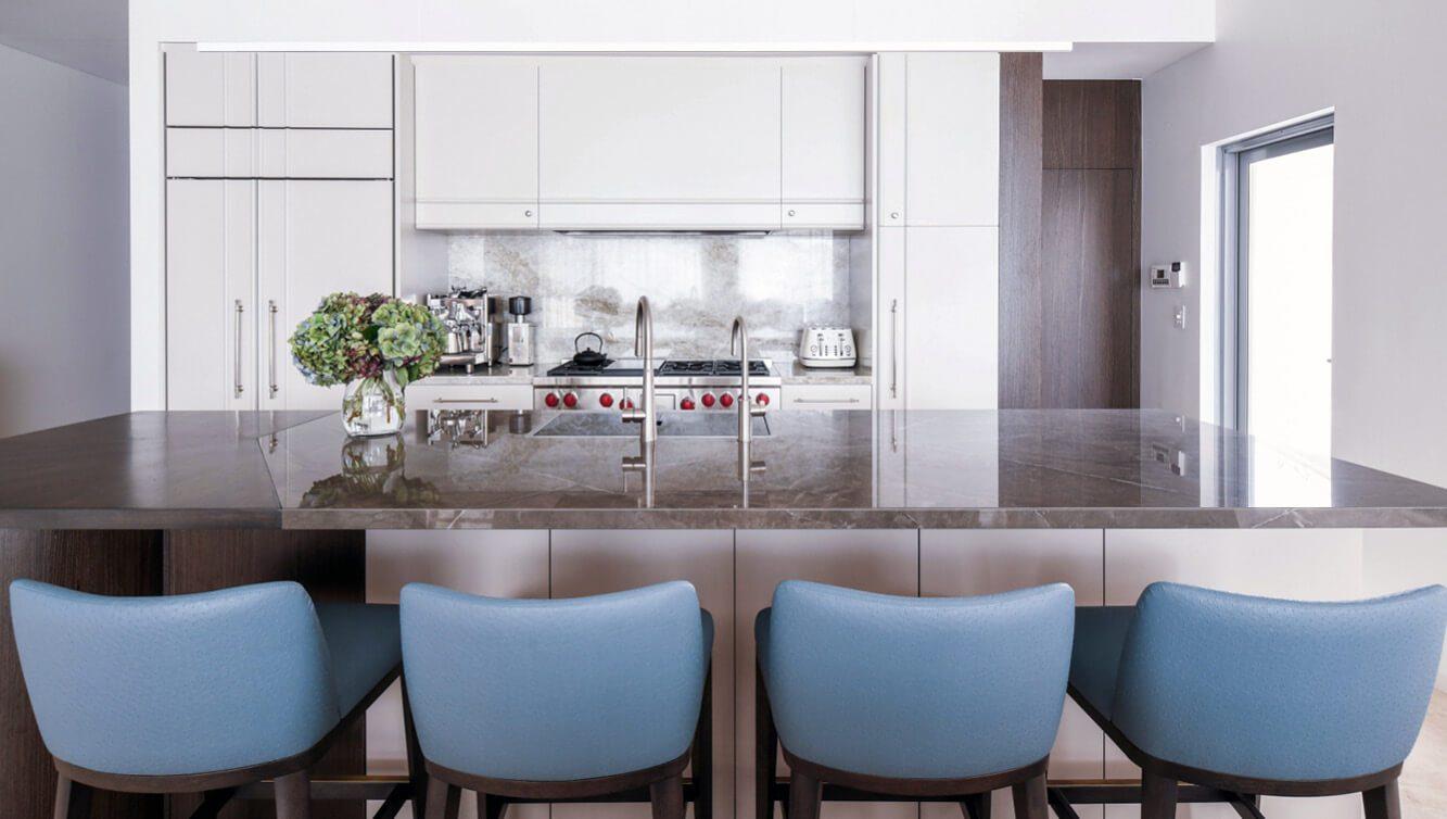 KBDi_Donna Allen_Kitchen_Landscape_1