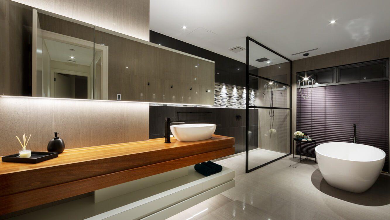 KBDi_Sonja McAuliffe_Bathroom_Landscape_4
