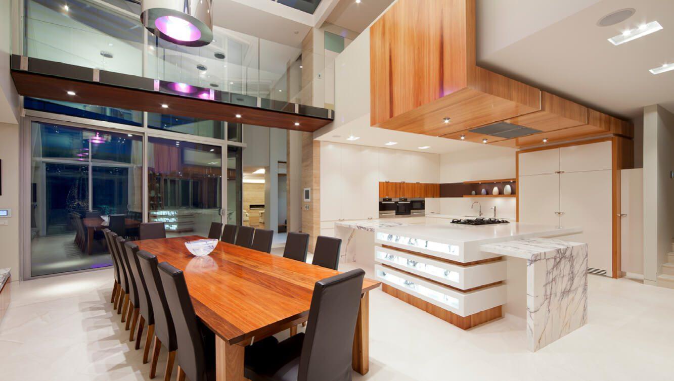 KBDi_Sonja McAuliffe_Kitchen_Landscape_2
