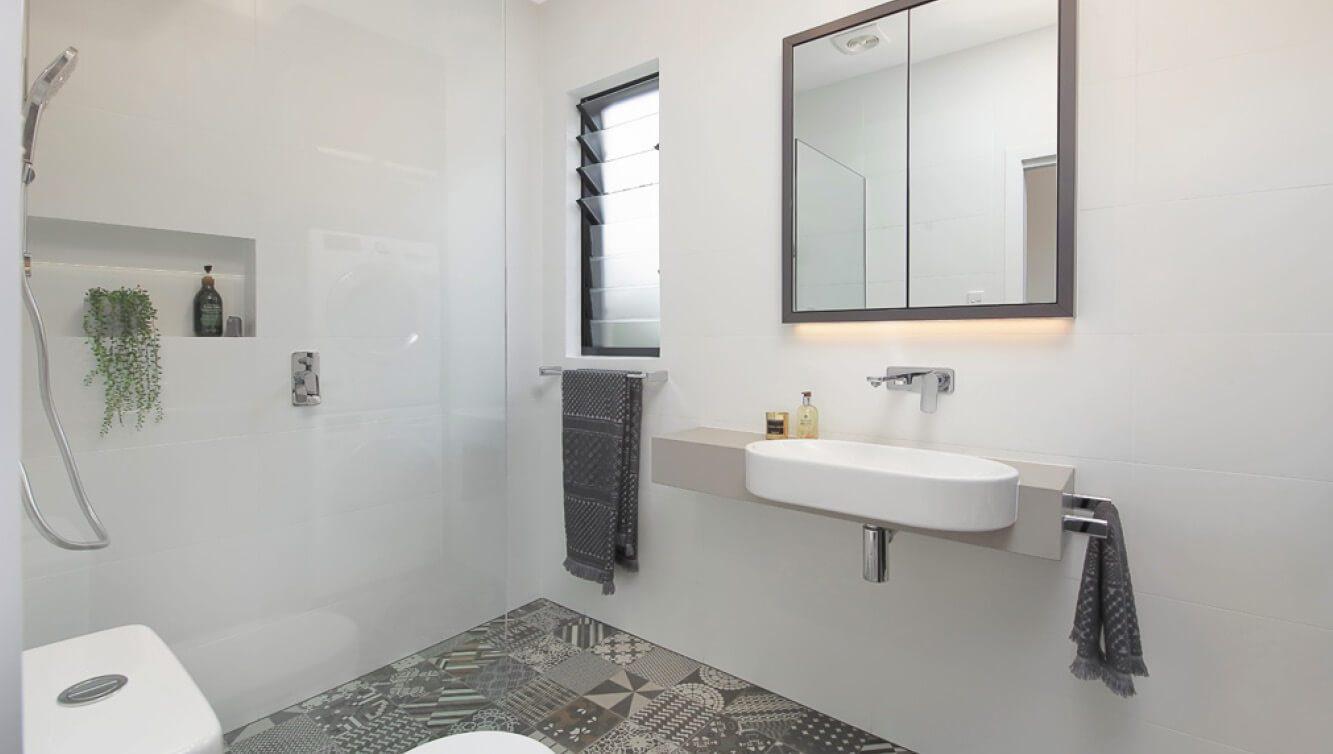 KBDi_Anne Resplendino_L_Bathroom_1