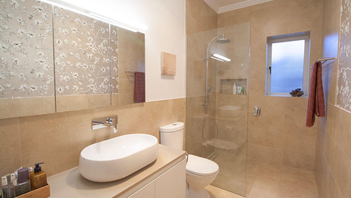 KBDi_Anne Resplendino_L_Bathroom_2