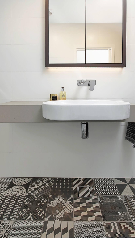 KBDi_Anne Resplendino_P_Bathroom_1