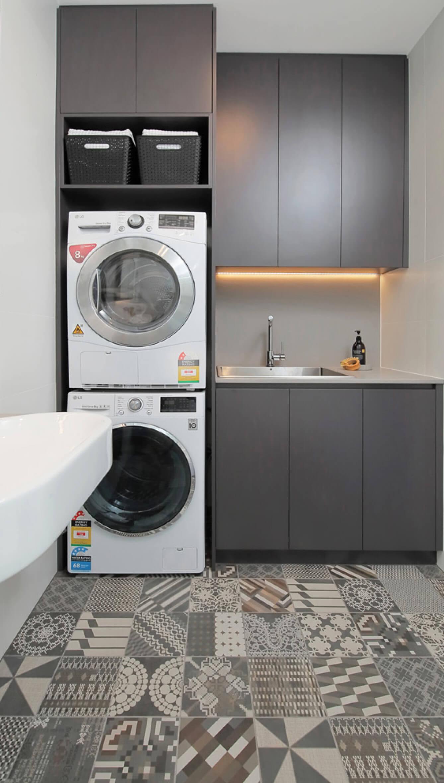 KBDi_Anne Resplendino_P_Laundry_1
